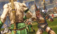 Blood Bowl 2 - Norse DLC Steam CD Key