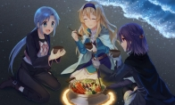 Fault Milestone Bundle Steam CD Key