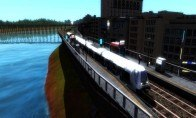 Cities in Motion 2: Metro Madness DLC Steam CD Key