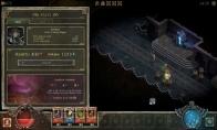 Book of Demons Steam Altergift