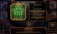 Talisman: The Horus Heresy - Isstvan Campaign DLC Steam CD Key