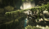 ARK: Aberration - Expansion Pack Steam CD Key