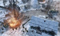Company of Heroes 2 Chave Steam