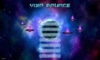 Void Source Steam CD Key
