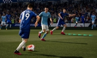 FIFA 21 EU XBOX One CD Key
