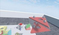 CubeBall VR Steam CD Key
