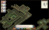 Avernum 3: Ruined World Steam CD Key