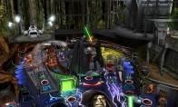 Pinball FX3 - Star Wars Pinball 3 DLC Bundle DLC Steam CD key