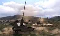 Arma 3: Anniversary Edition EU Clé Steam