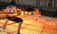 One Piece Burning Blood Gold Edition EU PS4 CD Key