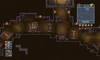The Escapists 2 RU VPN Activated Steam CD Key