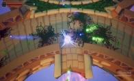Arena of the Gods Steam CD Key