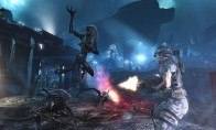 Aliens: Colonial Marines Limited Edition Pack Clé Steam
