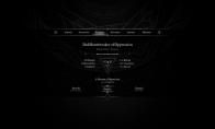 Beyond The Veil Steam CD Key