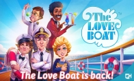 The Love Boat Steam CD Key