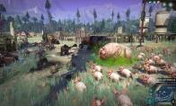 Age of Wonders: Planetfall - Revelations DLC XBOX One CD Key