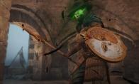 For Honor - Battle Pass - Year 4 Season 2 DLC Steam Altergift