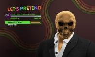 Saints Row: The Third - Horror Pack DLC Steam CD Key