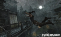 Tomb Raider GOTY Edition Steam Altergift
