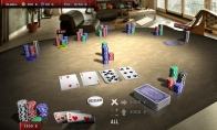 Trendpoker 3D Community Edition Steam CD Key