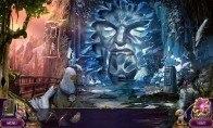 The Secret Order 3: Ancient Times Clé Steam
