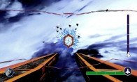 Galactic Fighters Steam CD Key