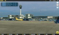 Airport Simulator 2014 Steam CD Key