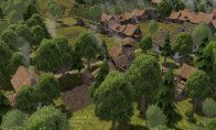Banished Steam Geschenk