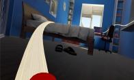 VR Coaster Extreme Steam CD Key