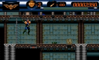 Judge Dredd 95 Steam CD Key