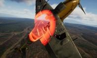 303 Squadron: Battle of Britain Steam CD Key
