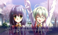 Supipara: Chapter 2 Spring Has Come! Steam CD Key