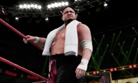 WWE 2K18 - Season Pass Clé Steam