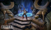 Fable Anniversary EU Steam CD Key