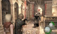 Resident Evil 4 / Biohazard 4 HD Edition | Steam Key | Kinguin Brasil