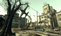 Fallout 3 Steam CD Key