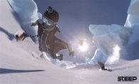 Steep Winter Games GOLD Edition EMEA Uplay CD Key