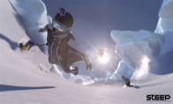 Steep X Games Gold Edition RoW Uplay Activation Link