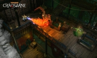 Warhammer: Chaosbane - Helmet Pack DLC Steam CD Key