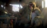 Far Cry 4 US PS4 CD Key