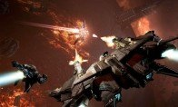 EVE: Valkyrie - Warzone Steam CD Key