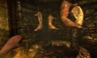 Amnesia The Dark Descent Steam CD Key