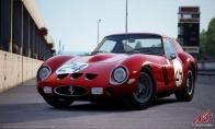 Assetto Corsa - Ferrari 70th Anniversary Pack DLC Steam CD Key