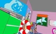 Riley Short: Analog Boy - Episode 1 Steam CD Key