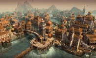 Dawn of Discovery - Venice DLC Steam Gift