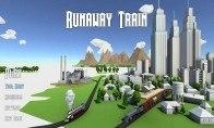 Runaway Train Steam CD Key