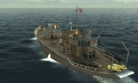 PT Boats: Knights of the Sea Steam CD Key