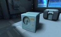 The Artifact Steam CD Key