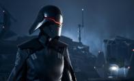 Star Wars: Jedi Fallen Order EU Origin CD Key