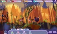 Glittermitten Grove Steam CD Key